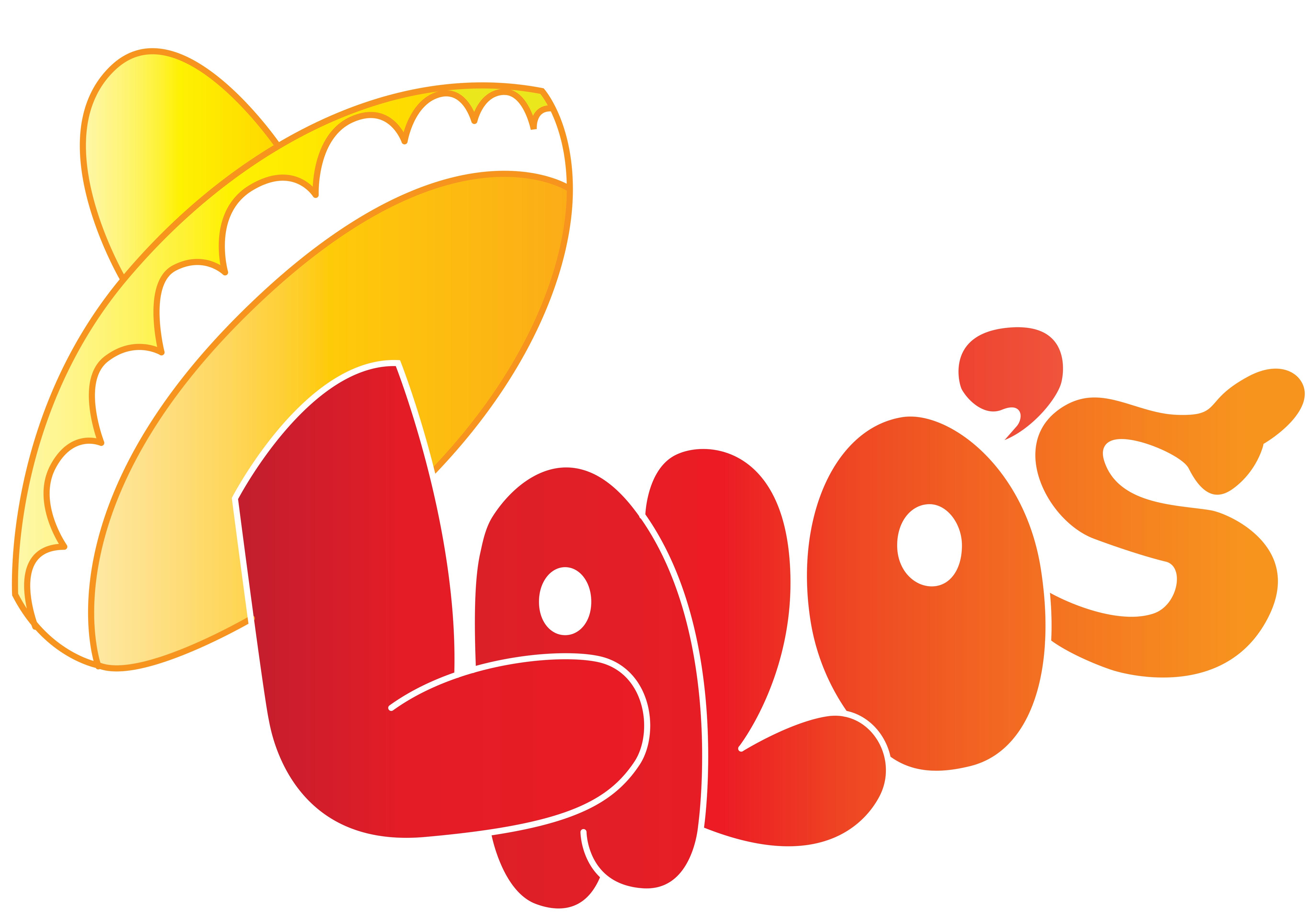 Lalos