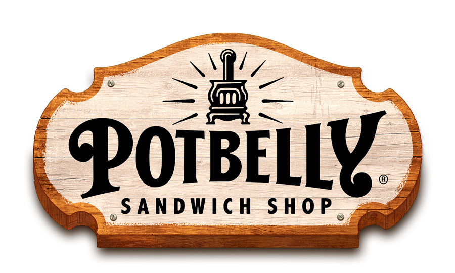 PotbellyLogo_PR